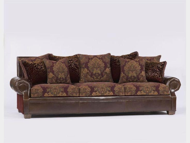 Furniture Design Jobs North Carolina - http://decorwallpaper.xyz/20160531/home-design-furniture/furniture-design-jobs-north-carolina/1988