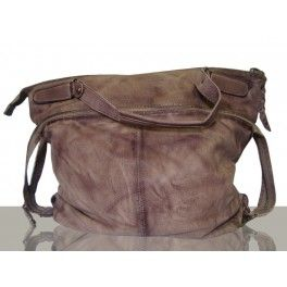 genuine leather bag  www.weetooshop.com