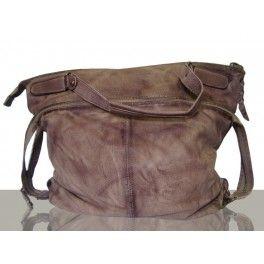 genuine leather bag  www.weetooshop.com