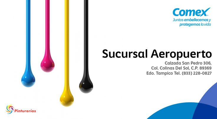 Todo lo que necesitas para embellecer tu hogar esta aquí en #SucursalComex Aeropuerto ¡Llámanos! #Tampico