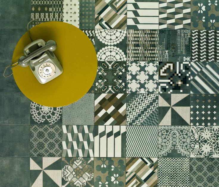 http://miradbeta.pl/oferta/plytki-ceramiczne/VIVA-CERAMICA-HANGAR-WHITE-detail - wyjątkowe markowe płytki podłogowe