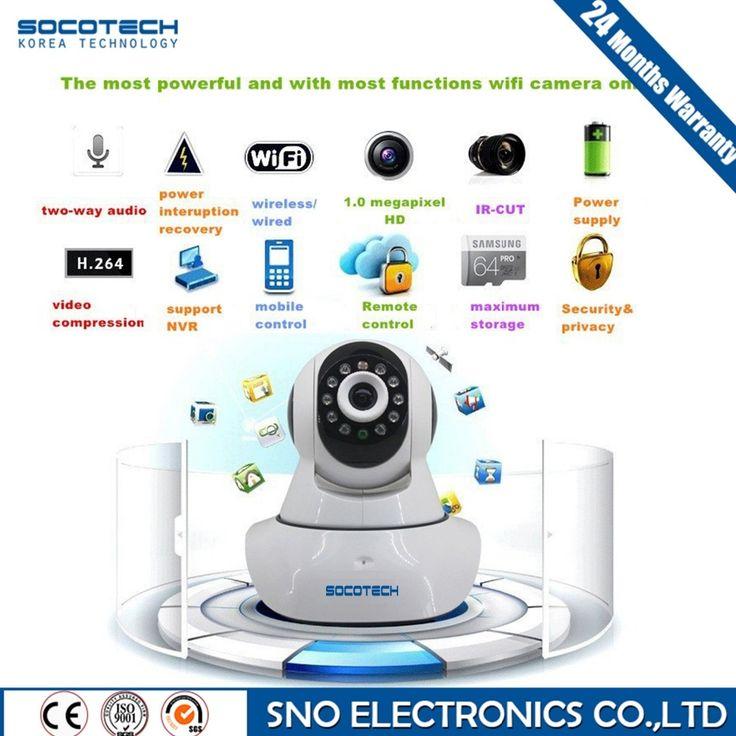 28.99$  Buy here - http://aliqdi.shopchina.info/go.php?t=32810827446 - New HD IP Camera WIFI 720P 1080P Home Security Surveillance System Onvif P2P Phone Remote Wireless Video Surveillance Camera  #buyonline