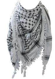 The official Hirbawi online shop | Purchase online traditional and modern Palestinian scarves, known as Kufiya, Keffiyeh or Hatta. Free priority shipping from Germany to your home, world wide.