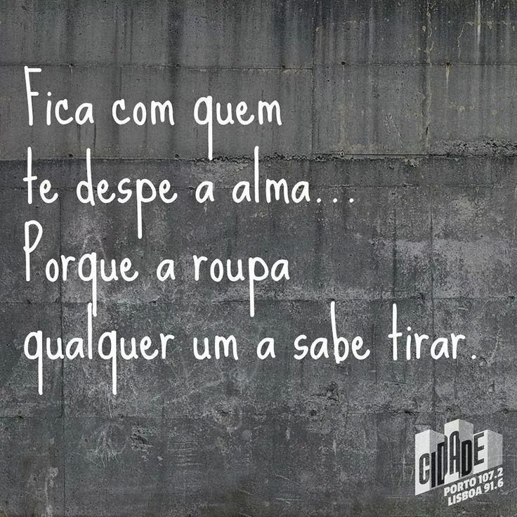 #alma #inspiração #dica