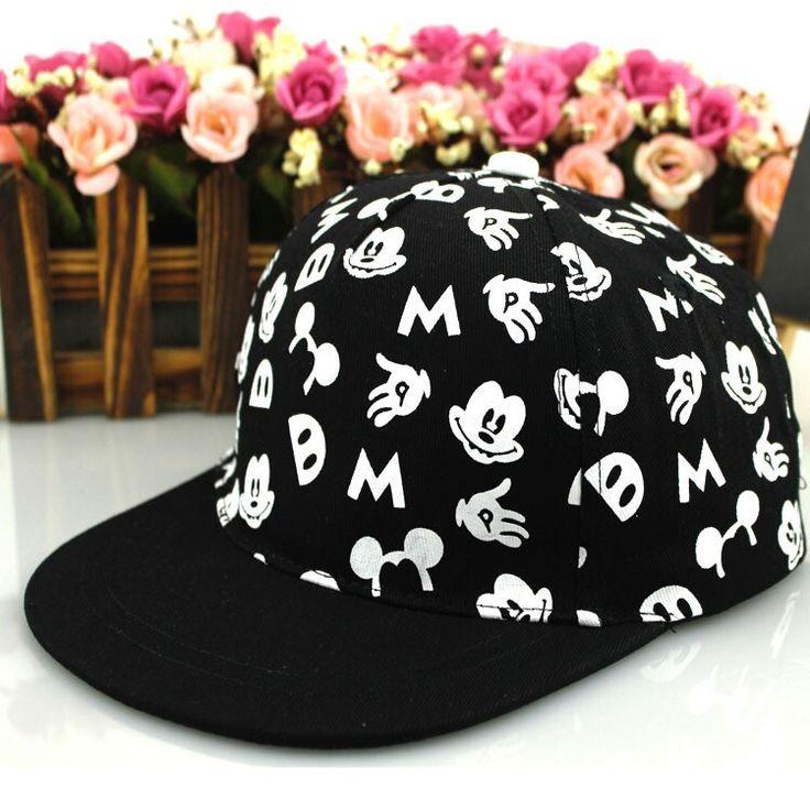 $5.70 (Buy here: https://alitems.com/g/1e8d114494ebda23ff8b16525dc3e8/?i=5&ulp=https%3A%2F%2Fwww.aliexpress.com%2Fitem%2F2015-Hot-Adjustable-Funny-Hip-Hop-Fashion-Mickey-Hands-Cayler-Sons-Gorros-Snapback-Cap-Hat-Bonnet%2F32276176600.html ) Children caps Funny Hip Hop Fashion Mickey Hands Cayler Sons Gorros Snapback Cap Hat Bonnet Basketball Baseball hats Adjustable for just $5.70