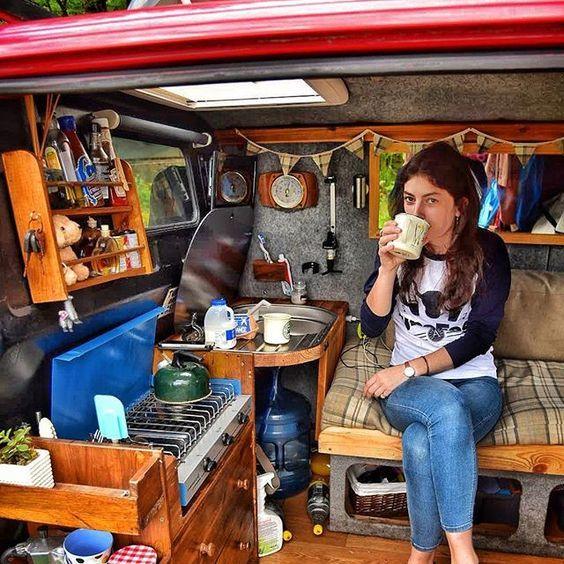 UK Hippy