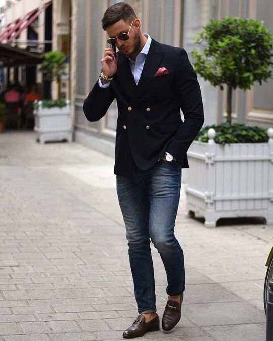 sockless mens fashion #moda #fashion #cuero #bags #leather #bolsos #zapatos…