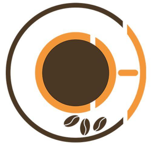 Open Coffee Haren is een informele koffie-ochtend voor ondernemers en ondernemende mensen. Een laagdrempelige manier om te netwerken.
