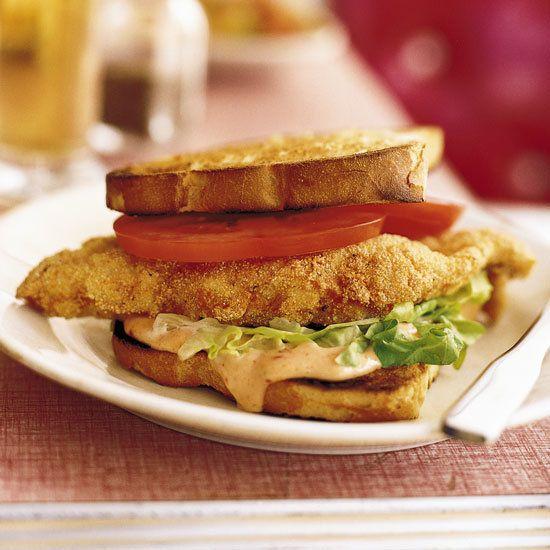1000+ images about Sandwiches on Pinterest | Best sandwich, Vegetarian ...