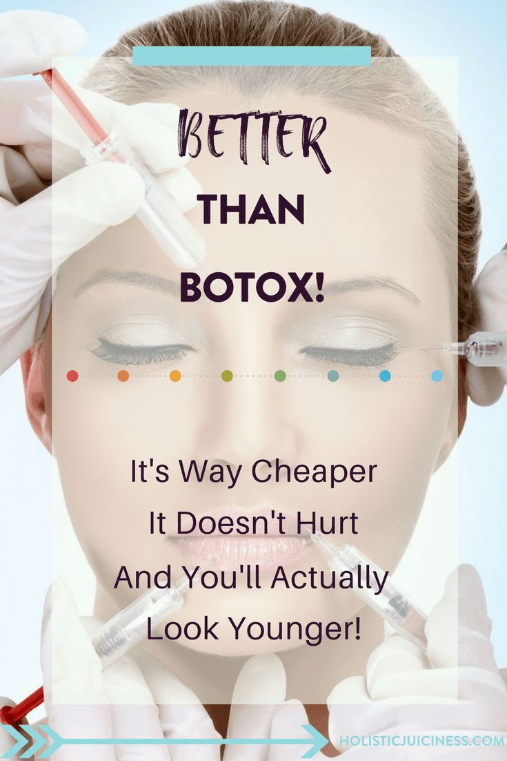Looking for your fountain of youth? Botox isn't it. I'll share with you a 95% cheaper way that will keep you looking and feeling younger! #antiaging #anti-aging #antiagingnaturally #antiagingDIY #antiagingsecrets #antiagingface #antiagingdiet #antiagingSkinCare #antiaging #antiagingtips #antiagingfoods #antiagingskincare #antiagingnatural #antiagingdiet #antiagingDIY #antiagingSkinCare #antiagingdiet #antiagingFoods