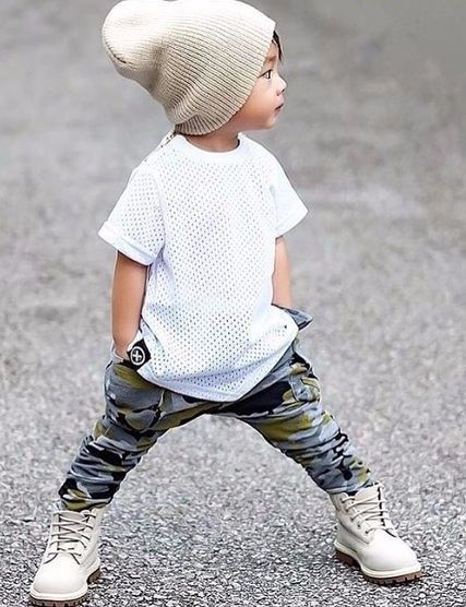This is style. Oh my! Toddler boy fashion @KortenStEiN