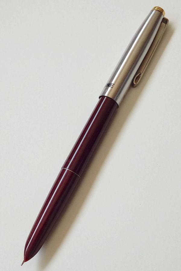 PERSONALISED ENGRAVED PARKER JOTTER 90s RETRO BALL POINT PEN BALL PEN GIFT BOX