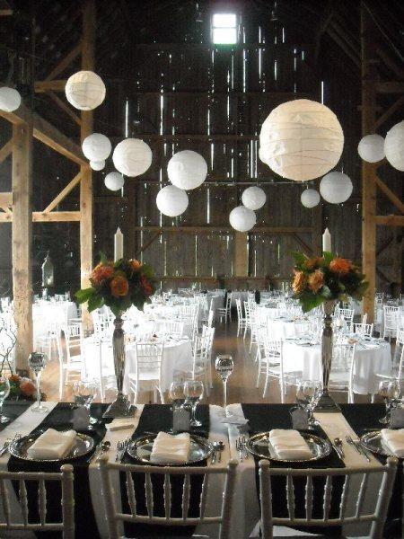 Fields Farm House Inn - Accommodations, Bed & Breakfast, Social Events & Weddings - Prince Edward County  #jevel #jevelweddingplanning Follow Us: www.jevelweddingplanning.com www.facebook.com/jevelweddingplanning/ www.twitter.com/jevelwedding/ www.pinterest.com/jevelwedding/
