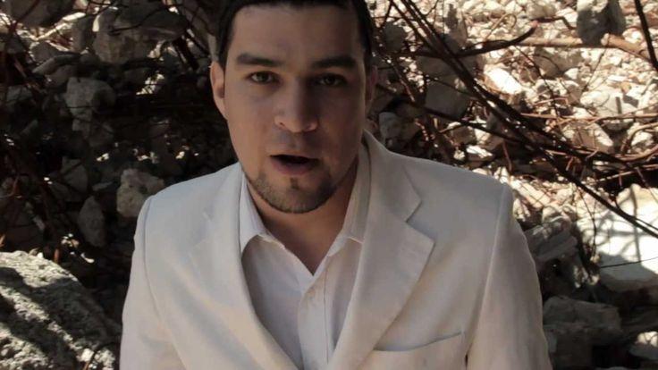 ALI A.K.A MIND - Una Oportunidad (Banda Sonora - SHORT FILM) 2013