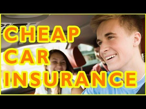 How to Get Cheap Car Insurance UK Version: 7 Best Ways To Cut Automobile Insurance Costs - WATCH VIDEO HERE -> http://bestcar.solutions/how-to-get-cheap-car-insurance-uk-version-7-best-ways-to-cut-automobile-insurance-costs     How To Get Cheap Car Insurance English Version: 7 Best Ways To Cut Down Car Insurance Costs [ Car insurance There are a number of different things you can do to reduce the cost of your auto insurance premium, including: Paying a higher voluntary exces