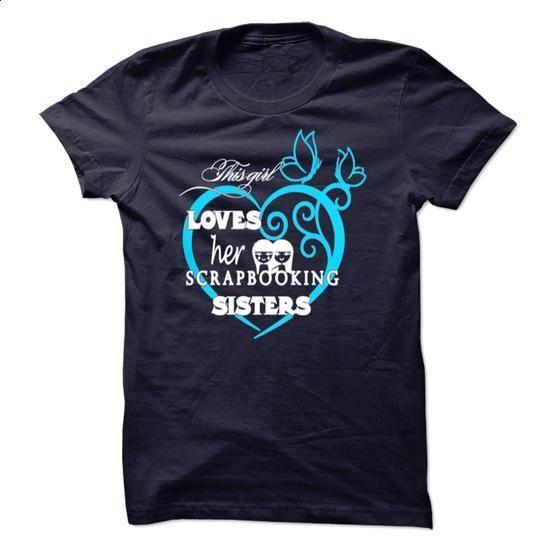 Best Scrapbooking Shirt - #mens shirts #mens zip up hoodies. SIMILAR ITEMS => https://www.sunfrog.com/LifeStyle/Best-Scrapbooking-Shirt-72644012-Guys.html?60505