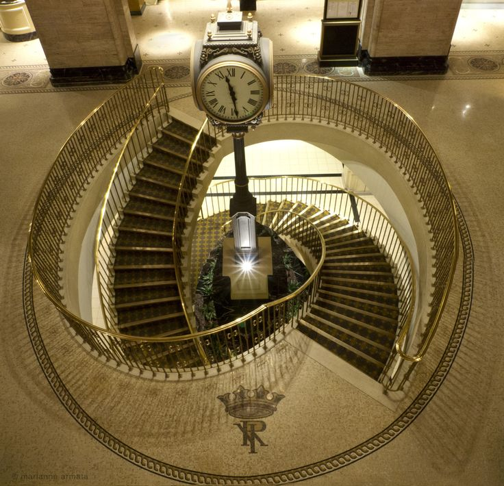 Artistic Stairs Canada: 17 Best Ideas About Modern Hotel Lobby On Pinterest