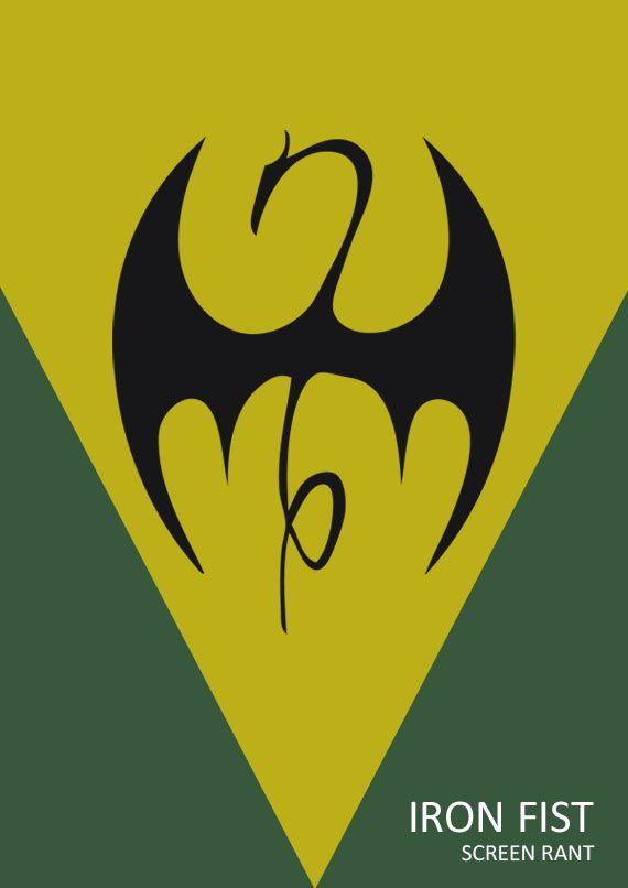 Logos / Symbols : marvelstudios