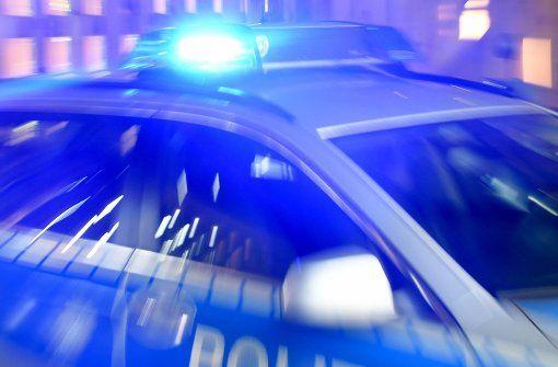 #Nagold: 38-Jähriger sticht mit Messer auf Mutter ein - Schwarzwälder Bote: Baden TV News Online Nagold: 38-Jähriger sticht mit Messer auf…