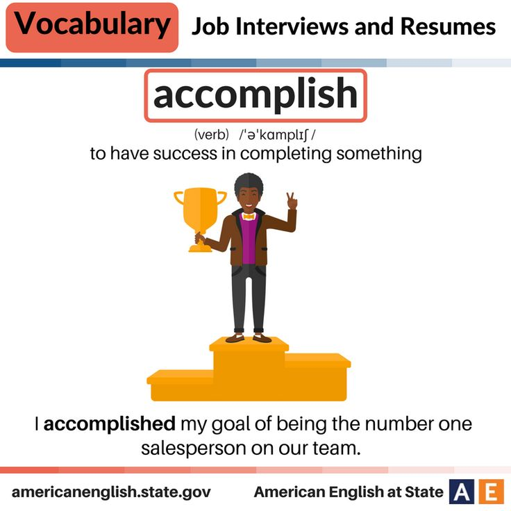 The 25+ best Resume adjectives ideas on Pinterest Bridget powers - verbs to use on a resume