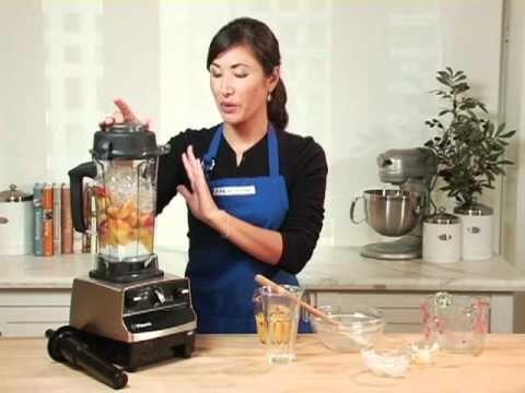 Top 5 Small Kitchen Appliances on eBay.