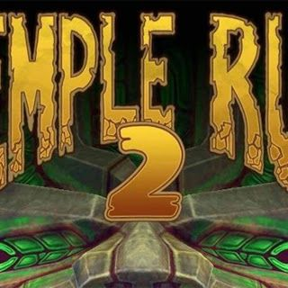 Temple Run 2online (Mega Mod) With over a zillion downloads, Temple Run redefined mobile gaming. Now get more of the exhilarating running, jumping, turning and sliding you love in Temple Run 2 online. Temple run 2 free downloads for pc is also available on saffipc.com, temple run 2 games free download also uploaded with the latest version shortly.   #cracksoftware #freecrack #freecracksoftware #saffipccrack #TempleRun2 #templerun2gamefreedownload #TempleRun2online #templ