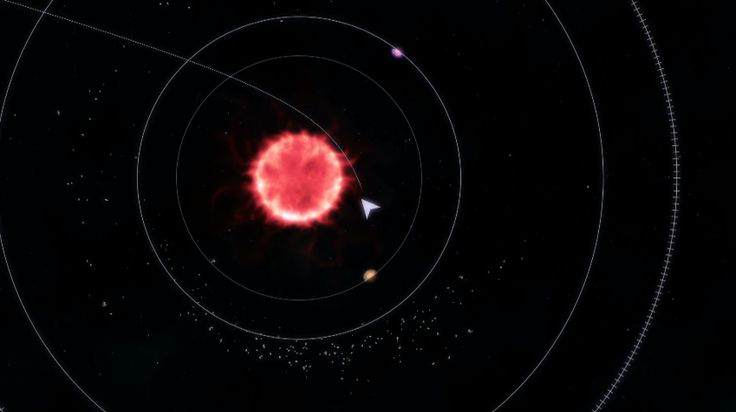 adios solar 3