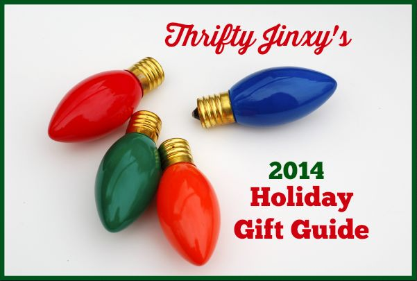 Easy Crockpot Meatballs Recipe - Thrifty Jinxy
