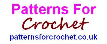 Free baby crochet patterns baby footwear
