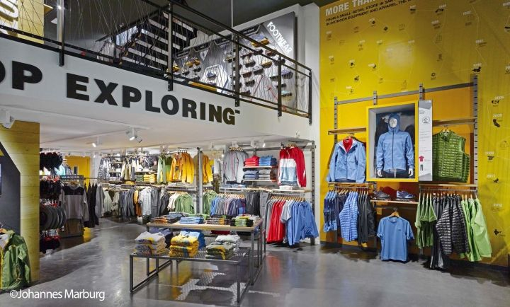54 best green room creative images on pinterest retail for Green room retail design