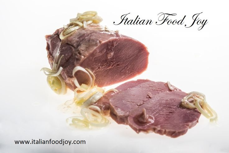 #Roast #pork A jewel for gourmets only! This is the top for #Italian #Food Joy www.italianfoodjo... for UK and other countries www.italianfoodjo... for DE and AT only
