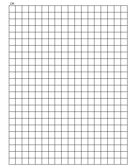 66 best worksheets for chukku images on Pinterest Division - graph paper word document