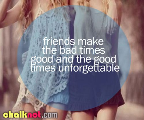 Friendship Quotes Tumblr: 17 Best Images About That's What Friends Are For♡ On