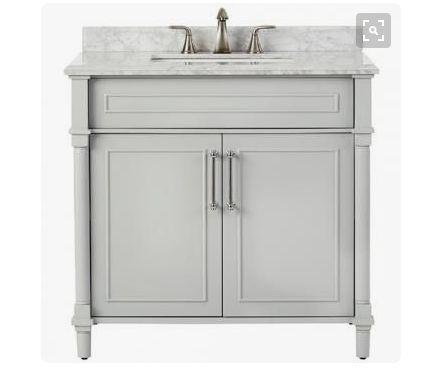 216 best images about bathroom vanities on pinterest - Preston hardware bathroom vanities ...