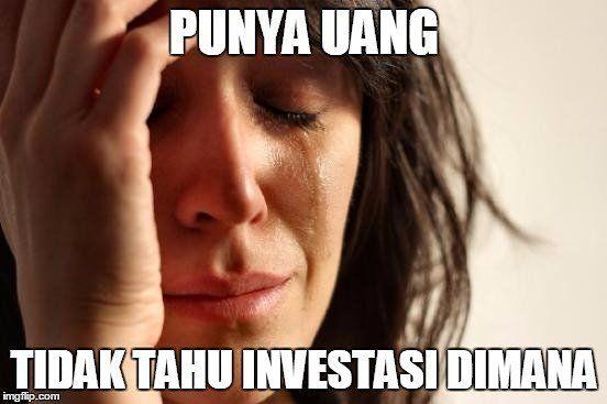 Santai saja jumat libur panjang nih  Tim DANAdidik  #pendidikan #kuliah #lulus #investasi #memeindonesia #memeindonesialucu #pinjamankuliah #pinjamanpendidikan #mahasiswa #mahasiswatingkatakhir #DANAdidik