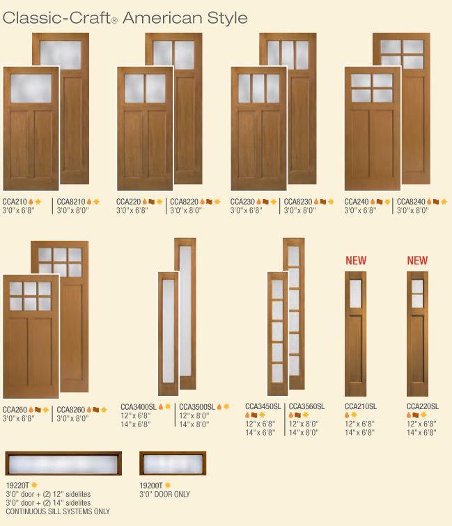 Therma Tru Door With Top Transom Google Search Exterior Doors Pinterest Doors And Exterior
