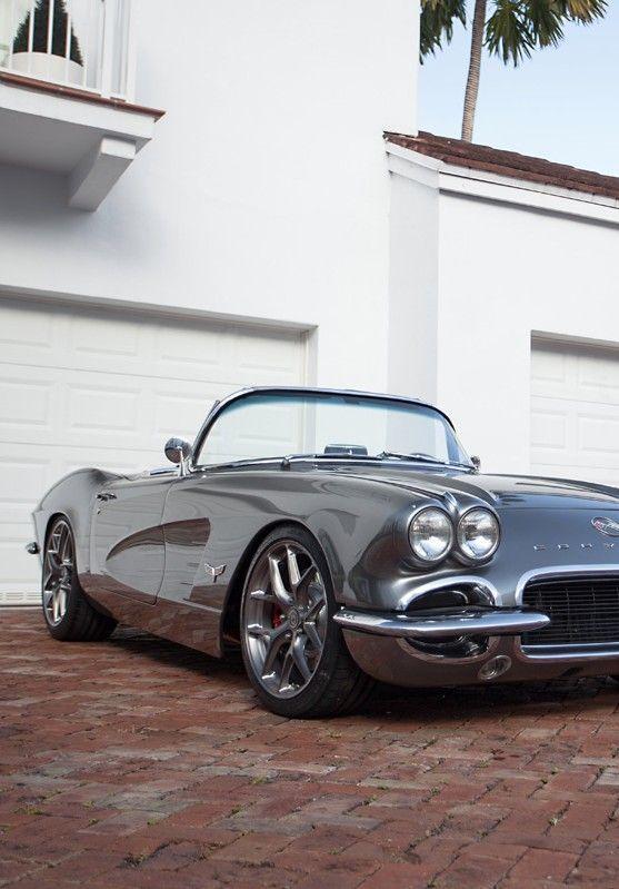 Chevrolet auto - fine image