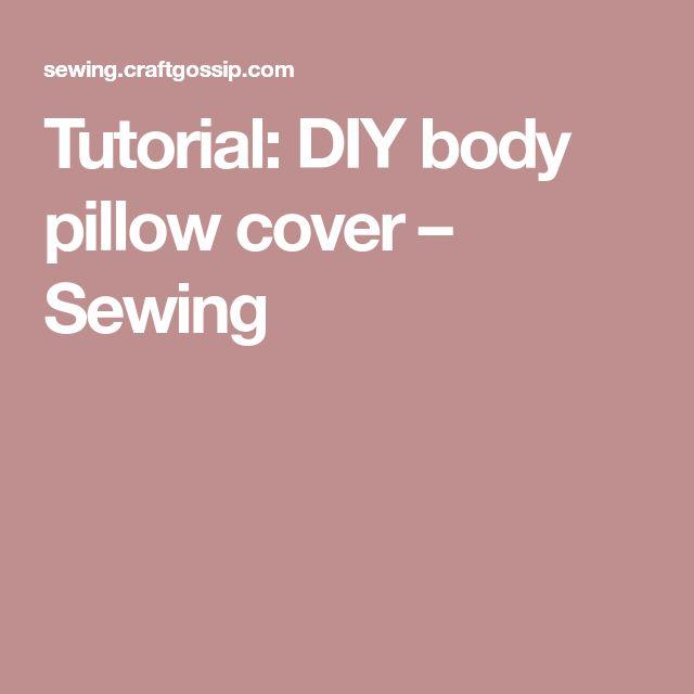 Best 25+ Body pillows ideas on Pinterest | Maternity ...