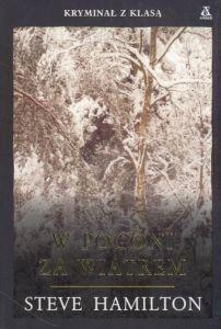 [8]Zasypane śniegiem lasy i skute lodem brzegi jeziora Michigan są od piętnastu lat domem Alexa McKnighta. Były policjant i prywatny detektyw mimo woli usiłuje tu zapomnieć o przeszłości. Na tym odludziu odnajduje go dawny przyjaciel. Prosi o pomoc. Chce odszukać kobietę, którą kiedyś kochał. Alex podejmuje się tego zadania. Tyle, że przyjaciel nie powiedział mu całej prawdy... Wciągnięty w wir kłamstw i przemocy,Alex będzie musiał wrócić do miejsc, o których chciał zapomnieć.