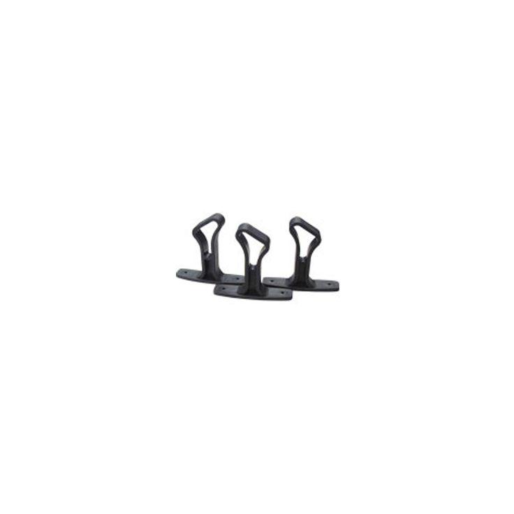 Plastic Holder For Lifebuoy Ring image