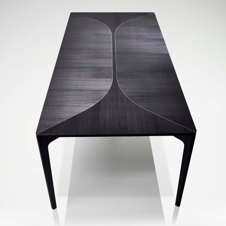 Savile Dining Table