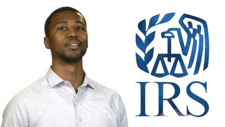 IRS Taxes-Three Easy Ways to Pay
