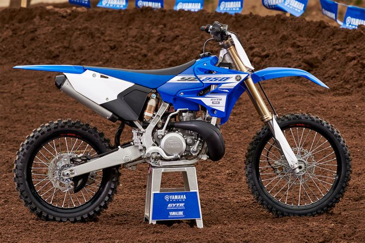yz 250 2016 recherche google dirtbikes pinterest more dirt biking motocross and. Black Bedroom Furniture Sets. Home Design Ideas