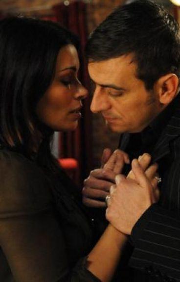 wattpad carla connor   carter- 'the love story'