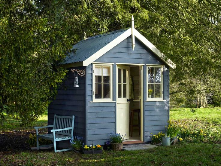 Garden Sheds York Pa perfect garden sheds york timber buildings on decorating