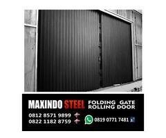 Rolling Door  Murah Pulo Gebang Jakarta Timur  Tlp 0822 1182 8759, Wa 0819 0771 7481