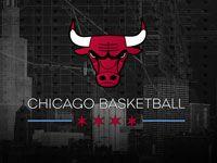 Chicago Basketball