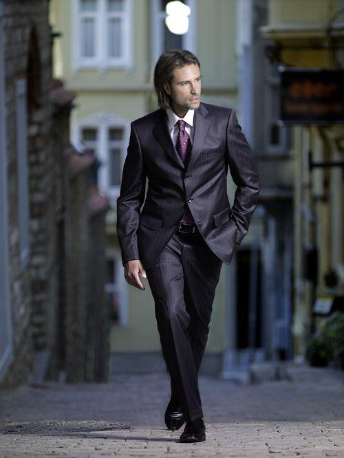 Мужская одежда, Сумки Кожгалантерея, Магазины обувные