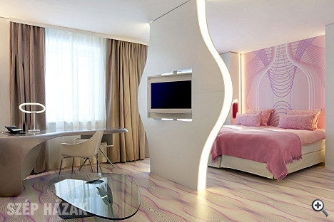 http://szephazak.hu/hotel-design/nhow-music-hotel-berlinben/255/
