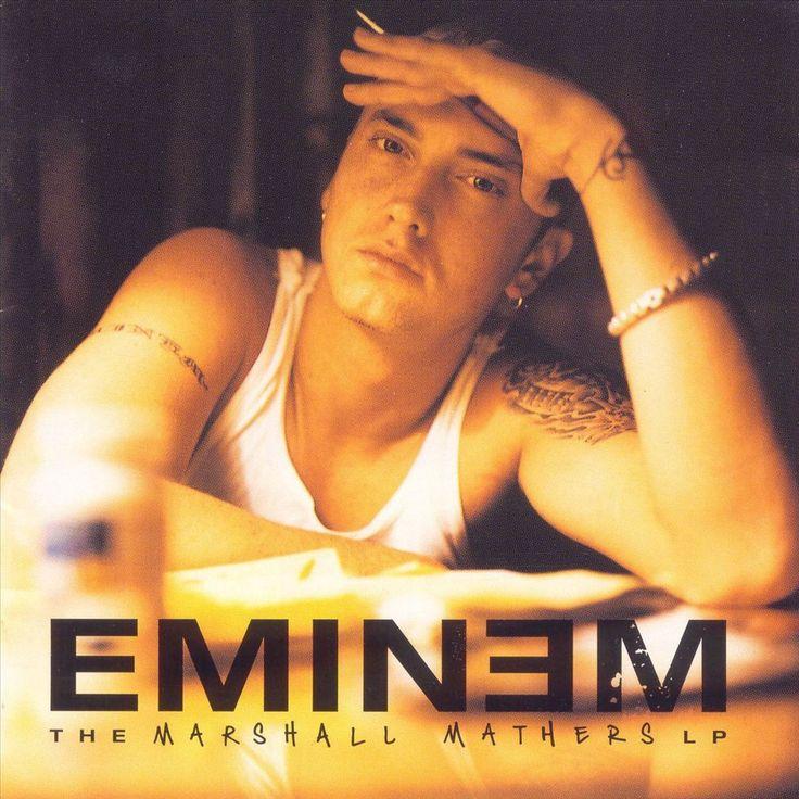 The 25+ best Eminem new cd ideas on Pinterest   Eminem cd, Eminem ...